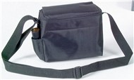 SLA Battery Carry Bag