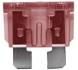 10 Amp Blade Fuse - Red