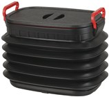 18L Collapsible Storage Container