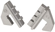 Quick Change Crimp Tool Dies - 26/18 AWG Non-Insulated Crimp