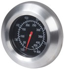 Dial-Type BBQ Thermometer