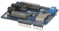 Arduino Compatible ESP-13 Wifi Shield
