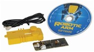 USB Interface Kit for KJ8916