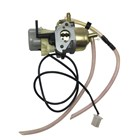 Spare Carburetor Assy For MG4508