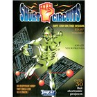 Short Circuits Vol. 3 Book