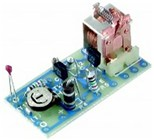 Temperature Switch Kit B048
