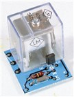 12VDC Relay Card Kit B197