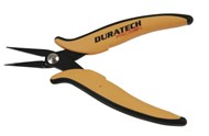 Precision 6 Long Nose Pliers