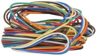Hook-Up Wire Pack - 2 metres