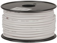 4 Core Alarm Cable - 30m Roll