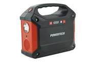 Multi-function 155Wh Portable Power Centre