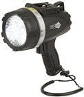 45W Rechargeable Spotlight LED Torch Floating Waterproof