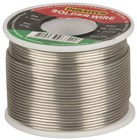 Lead Free Solder 1mm 200g Roll