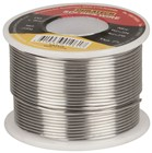 1mm Duratech Solder - 200gm