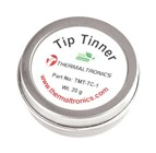Soldering Iron Tip Cleaning Paste