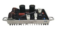 Spare Inverter Unit For MG4508