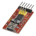 Arduino Compatible USB to Serial Adaptor Module