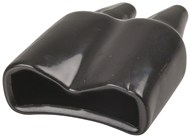 Dustproof Rubber Boot for 50A Anderson Mounts