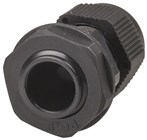 4-8mm DIA Waterproof Cable Glands - Pk.2