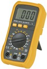 Economy CatIII Multimeter with Non-Contact Voltage Sensor