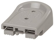 Anderson 35A SBS Mini Connector - Grey