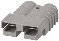 Anderson 50A Power Connector 8 Gauge Contacts