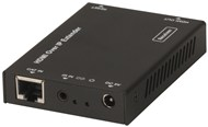 Spare HDMI Over IP Receiver to suit AC1752