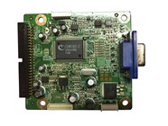 VIDEO CARD FOR 1515L - SPAREPART