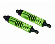 Shock Absorber for GT-3610 Buggy (Pair)