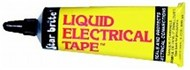Liquid Electrical Tape - Tube - Red