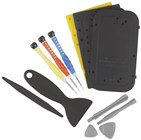 Tool Set Repair Kit iPhone
