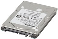 "2.5"" 1TB Internal Notebook HDD"