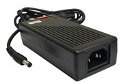 60W 12V 5A Desktop Power Supply