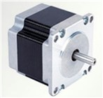 Flashforge Finder Spare Extruder Motor