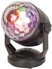 Mini LED Disco Ball