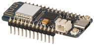 Duinotech SAMD21 Wireless Development Board