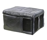 Insulated Cover for 9L Brass Monkey Portable Fridge Freezer