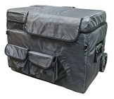 Insulated Cover for 52L Brass Monkey Portable Fridge Freezer