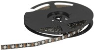 2M RGB LED Strip with 120 x Addressable W2812B RGB LEDs Arduino/MCU Compatible 5V