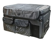 Insulated Cover for 35L Brass Monkey Portable Dual Zone Fridge Freezer