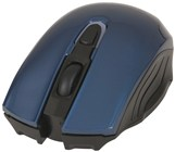 NEXTECH Bluetooth® Mouse