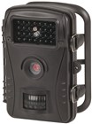 720p Outdoor Trail Camera
