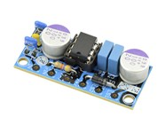 1 Watt Audio Amplifier Module Kit
