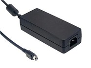12V 8.5A Desktop Power Supply