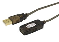 20m USB Extension Cable