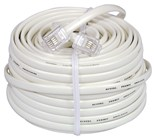 15m US Type Extension Cables RJ12 6P/4C