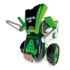 Mazzy Xtreme Bots Kit with Bluetooth Technology