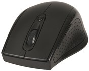 NEXTECH Wireless USB Mouse