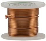 1.0mm Enamel Copper Wire Spool