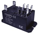 240V AC Panel Mount Relay